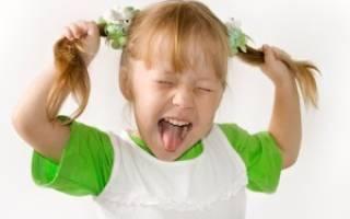Непослушные дети. Что делать, если ребенок нервный и непослушный? Консультация на тему: Причины детского непослушания