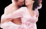 Роковая страсть: как избавиться от влечения. Что такое страсть между мужчиной и женщиной: признаки чувств, отличие от любви