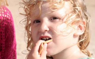 Лето. Чем накормить ребенка дома и в путешествии. Чем кормить ребенка в жару: советы и рекомендации родителям