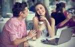 Что делать если девушка просит помочь. Маленькие признаки большого чувства: как определить, что она влюблена. Если девушка просит помочь