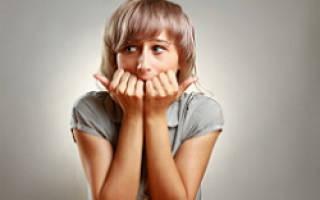 Консультация психолога: что делать, если муж — зануда. Как определить зануду? Избранные мнения
