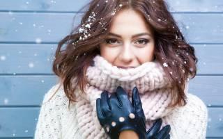 Как правильно носить вязаный шарф снуд. Как носить снуд: рекомендации и советы стилистов