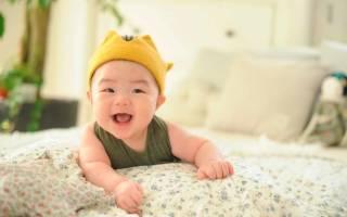 Особенности развития в семь месяцев: что должен уметь делать ребёнок и как его дальше развивать. Резкий скачок развития ребенка: что в семь месяцев должен уметь делать малыш