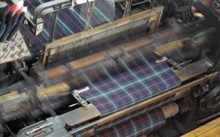 Китайские фабрики по пошиву. Пошив одежды в китае на заказ