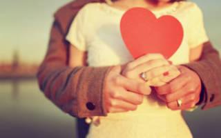 Пословицы о любви к людям. Поговорки, высказывания, афоризмы о любви народные и замечательных людей