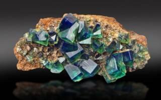 Камень флюорит — фотогалерея и магические свойства. Камень флюорит