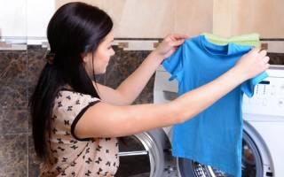 Как в домашних условиях закрепить акриловую краску на одежде, если ткань линяет? – эффективные народные способы. Что делать, если джинсы линяют: советы по закреплению краски