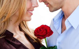 Мнение мужчин что такое любовь. Любовь зла? Мнение мужчин! То есть влечение – это чисто физическое
