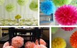 Как украсить дом, комнату, зал, праздничный стол, блюда на День святого Валентина: идеи, советы, фото. Зона для игр. Оформляем стену и потолок