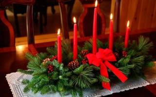 Идеи новогодних украшений из бумаги. Новогодние украшения из бумаги для дома своими руками
