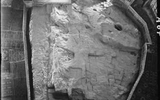 Что такое «краеугольный камень» в Библии? Краеугольный камень. Камень во главе угла значение