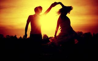 Народные как привлечь любовь в свою жизнь. Как привлекать в свою жизнь любовь: полезные советы