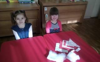 Куклы в народном стиле. Как сделать куклу-оберег из ткани самостоятельно: пошаговая инструкция изготовления