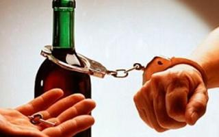 Советы натальи степановой от запоя. Ритуалы от пьянства с водой. Особенности ритуалов от пьянства