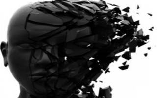 Слабая энергетика что делать. Ослабленное биополе: методы борьбы. Слабая энергетика человека