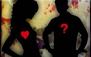 Как избавиться от безответной любви к мужчине. Неразделенная любовь
