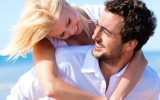 Жесты влюбленного мужчины. Распознать любовь по голосу? сигналов языка тела влюблённого мужчины