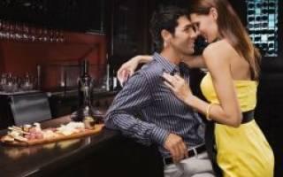 Что делать, если парень нравится, а он не обращает внимания? Что делать если мужчины не обращают внимания