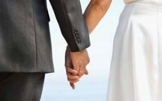 Самые лучшие способы найти богатого мужчину. Где найти мужа? Как найти богатого мужа — советы и рекомендации