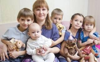 Выплаты малоимущим к 1 сентября г. Пособия на детей малоимущим семьям. Как рассчитать совокупный доход