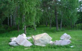 Мрамор описание. Мрамор – вековые традиции, особенности и современные технологии
