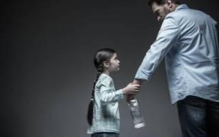 Что сделать чтобы отец не пил. Что делать если отец-алкаш пьет каждый день и буянит