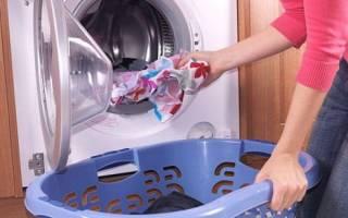 Чем удалить свежее жирное пятно. Как удалить жирные пятна с одежды