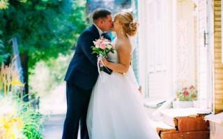 Повторный брак психология семьи. Повторный брак и его плюсы. Особенности поведения в повторных браках