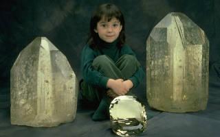 Самый большой камень в мире. Легендарные камни России
