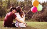 Шепоток на любовь девушки. Народные шепотки на любовь мужчины — как применять