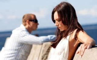 Муж меня не любит: можно ли заставить мужа полюбить снова? Что делать, если муж не любит