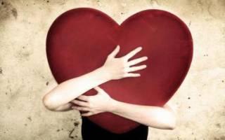 Любовь к ребенку, какой она должна быть. Что такое любовь? Классификация и виды любви в жизни человека
