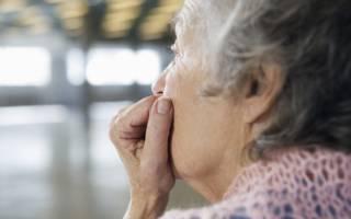 Недержание мочи старых людей лечение. Применение специальных прокладок. Лечение недержания мочи у женщин пожилого возраста