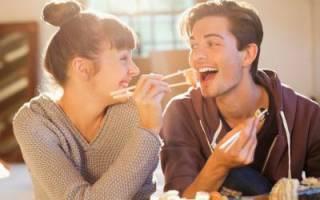 Совершаем романтические поступки для девушки. Романтические поступки: идеи, приятные сюрпризы для любимого человека, особенности поведения, советы и рекомендации