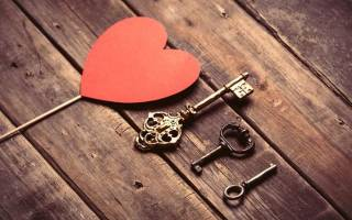 Реальная история: как я потеряла работу, но нашла любовь. История потерянной и обретенной любви