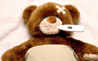 Ребенок часто болеет — основные причины и что делать, способы и методы повышения иммунитета. Вопросы