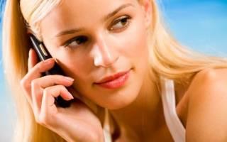Как заинтересовать парня по телефону? Правила телефонных бесед с мужчинами. О чем поговорить с парнем по телефону: несколько нехитрых советов