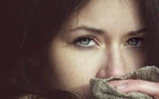 Терпеть ли мужскую тиранию? Что делать, если муж тиран
