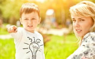Что делать, если ребёнок повторяет за другими? Мой ребенок подражает другому — как реагировать и что говорить