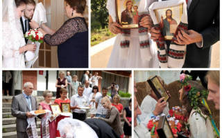 Свадебные традиции и обычаи. Лучшие свадебные традиции в России. Свадебные обычаи в России