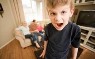 Как справиться с нервным и не послушным ребенком и не сойти с ума? Что делать, если ребенок очень нервный и возбудимый? Советы родителям, как справиться с нервозностью у детей
