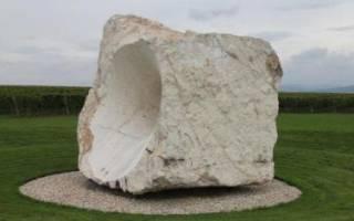 Краеугольный камень — это правда или миф? Краеугольный камень. Камень во главе угла значение