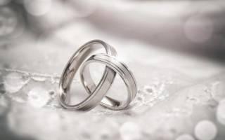 Надел кольцо на безымянный палец. Почему обручальное кольцо носят на безымянном пальце: традиция. Почему мы носим кольца