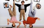 Свободное воспитание: теория и практика. В чем заключается воспитание? Советы по воспитанию