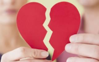 Как забыть человека с которым. Как забыть любимого человека: советы психолога и практические рекомендации. Учимся выносить уроки