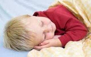 Лечение ночного энуреза у детей. Лечение детского энуреза народными средствами — эффективно ли? Методы борьбы с энурезом, в зависимости от причин его возникновения