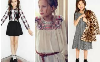 Самые модные и красивые прически в школу для девочек на каждый день — пошаговые инструкции на фото. Итак, что предлагает в этом плане мода? Что заплести в школу