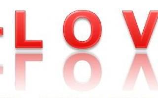 Короткие истории о любви читать. Любовные истории и романтические рассказы из жизни