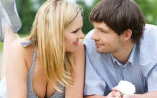 Как сохранить любовь на всю жизнь? Как сохранить любовь в браке на всю жизнь. все сначала