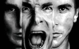 Кто такой шизофреник: симптомы, причины и лечение. Шизофрения — симптомы и лечение